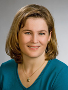 Mitarbeiter Gerhild Samonik