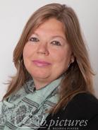 Mitarbeiter Hemma Moik-Prettner