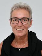 Mitarbeiter Karin Patterer