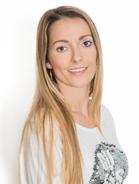 Mitarbeiter Angelika Anwald