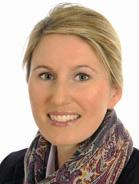 Mitarbeiter Mag.Dr. Katharina Kircher