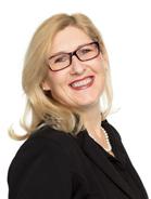Mitarbeiter Alexandra Lang