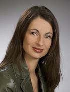 Mitarbeiter Karin Lang