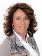 Mitarbeiter Sabine Inschick