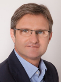 Mitarbeiter Mag. Manfred Zechner