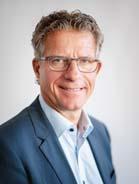 Mitarbeiter Mag. Gerhard Hügel