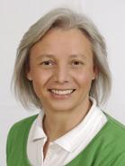 Mitarbeiter Roswita Kulnik