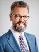 Mitarbeiter Mag. Martin Sablatnig
