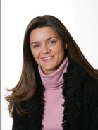 Mitarbeiter MMag. Bianca Reichör