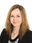 Mitarbeiter Manuela Fritz