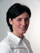 Mitarbeiter Renate Safron