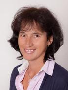 Mitarbeiter Edith Schorn