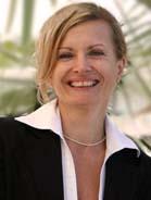 Mitarbeiter Roswitha Zisser