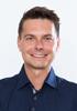 Ing. Marc Gfrerer, MBA