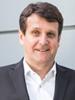 DI Dr.techn. Gerhard Franz Oswald, MBA