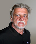 Richard Koffu, MSc