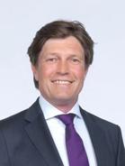 Mag. Josef Petritsch