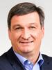 Jürgen Mandl, MBA