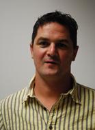 Martin Glen Woath