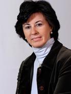 Mitarbeiter Annemarie Lidl