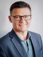 Mitarbeiter Dr. Josef Eberhard