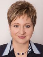Mitarbeiter Edith Janesch
