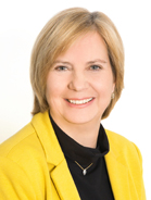 Mitarbeiter Heidi Rainer