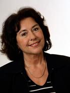 Mitarbeiter Liliane Egger